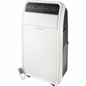 PORTABLE AIR CONDITIONER SALE ! 8000BTU $120, 12000 BTU $180, AND 14000BTU $220 ONLY.