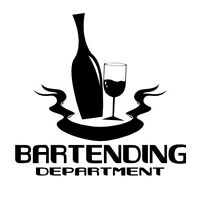 Bartenders available