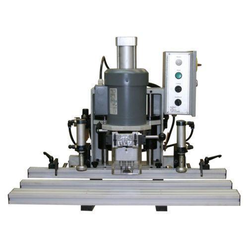 hinge machine for sale