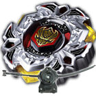 Unbranded Beyblade Launcher Beyblade: Metal Fury TV & Movie Character Toys