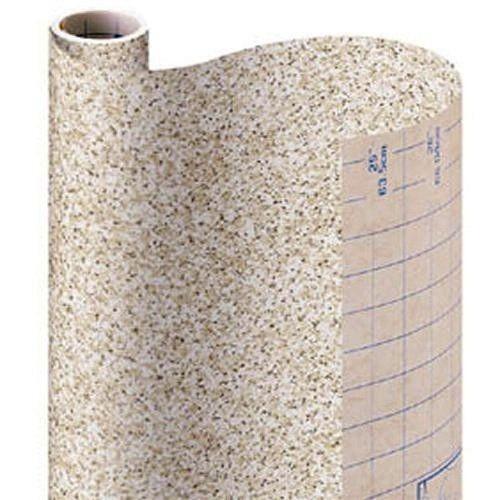 Instant Granite Green : Granite contact paper home garden ebay