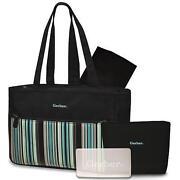Gerber Diaper Bag