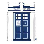 Dr Who Bedroom
