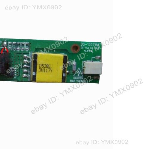 1PC For Instead of compatible DS-1307WA DS1307WA Power Inverter Board