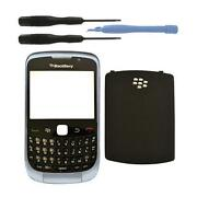 Blackberry Curve 9300 Keypad