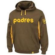 San Diego Padres Sweatshirt