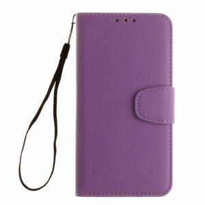 Samsung Galaxy Core Prime Leather Flip Cases