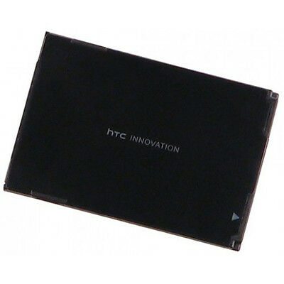 OEM HTC RHOD160 DASH 3G TILT 2 TOUCH PRO 2 SNAP (Dash 3g Snap)