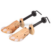 2 Way Shoe Stretcher