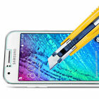 Tempered Glass Screen Protectors for Samsung Samsung Galaxy J3