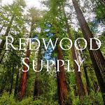 Redwood Supply