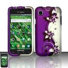Samsung Galaxy s Vibrant Case/cover T959