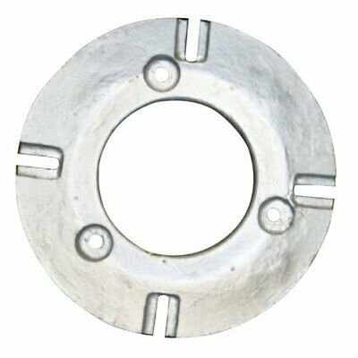 Weight - Wheel Rear Compatible With Massey Ferguson Case Ih Agco Ford