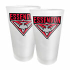 Unbranded Essendon Bombers AFL & Australian Rules Football Merchandise