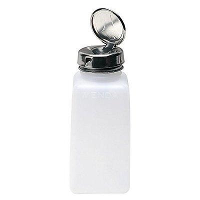 Menda 35704 Dispensing Bottle 8 Oz. One Touch