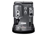 KitchenAid Artisan Espresso 5KES100BER1