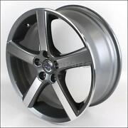 Volvo C30 Wheels