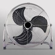 12 Extractor Fan