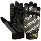 Grip Work Gloves