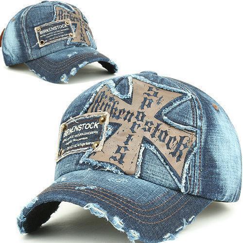 Navy Blue Trucker Hat Ebay