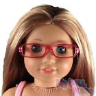 18 inch Doll Accessories