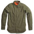 Sherpa Basic Jackets for Men