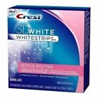 Crest Teeth Whitening