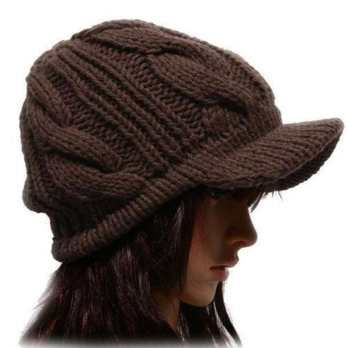 Korean Knit Hat Ebay