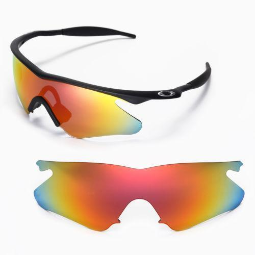 oakley m frame polarized