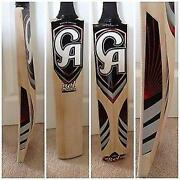 Cricket Bat Case