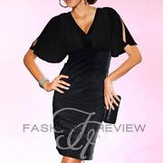 Womens Clothing Size 16