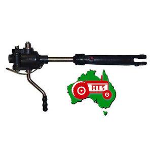 Tractor Levelling Box Assy International B250 B275 384 414 434 444