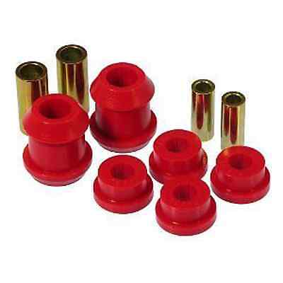Prothane FRONT Lower Control Arm Bushing 92-95 Civic 94-01 Integra 93-97 Del Sol