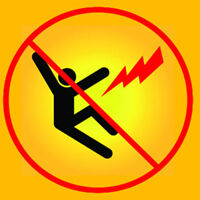 ➧ AFFORDABLE Master Electrician  ➧ Top Quality  ☎ 403-831-1688