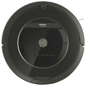 BRAND NEW iRobot Roomba 880