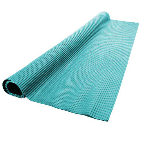 Ladder Pad for Swimming Pool Liner – Protective Pool Ladder Step Mat – 3 Colors Home & Garden