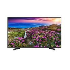 Hisense H32M2100S, TV LED, HD Ready, 32''