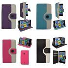 Nokia Mobile Phone Flip Cases