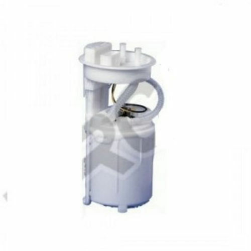 COMPLETE FUEL PUMP FOR VW BORA / GOLF IV / LUPO / NEW BEETLE / SHARAN