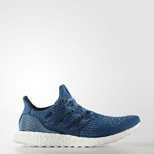 Adidas X Parley Caged Ultra Boost (Size 9 & 9.5 ) BB4762