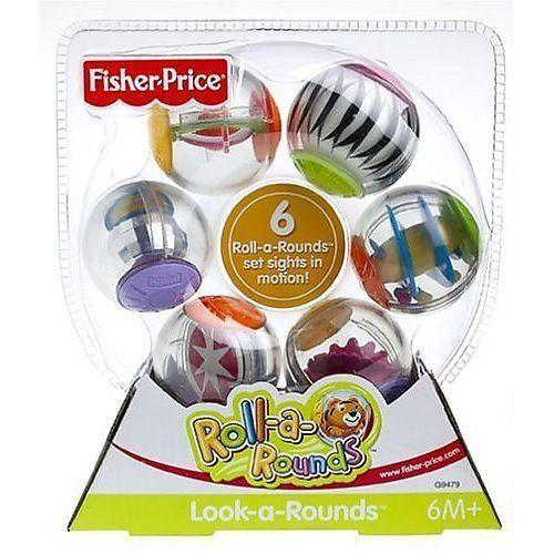 Machine Ball Factory Toy : Roll a rounds now ebay