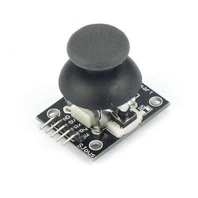 Sainsmart Joystick Breakout Module Sensor Shield Free 10 C