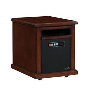 Quartz Infrared Heater Ebay