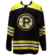 Providence Bruins Jersey