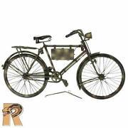 1/6 Scale Bike