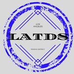 LATDS