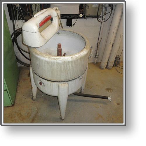 buy wringer washing machine