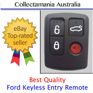 Best-Quality-Ford-Aftermarket-Keyless-Entry-Car-Remote-BA-BF-FALCON