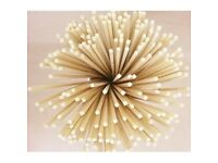 ----Candy floss wooden sticks 1 x 10000.,.,___cash and collection,,,come get early,,---