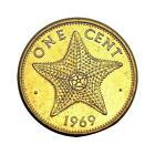 Bahamas Penny